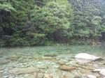 熊野古道の清流.jpg